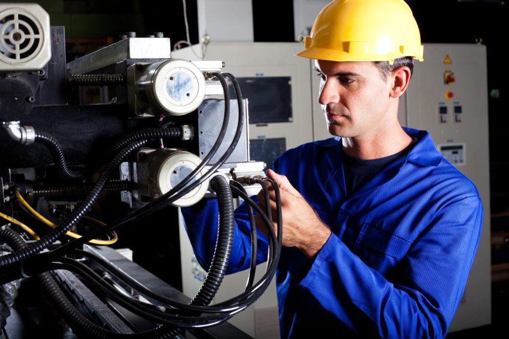 Reparatur Hydraulikpumpe, Reparatur Industriehydraulik, Reparatur Hydraulikventil, Reparatur Hydraulikzylinder